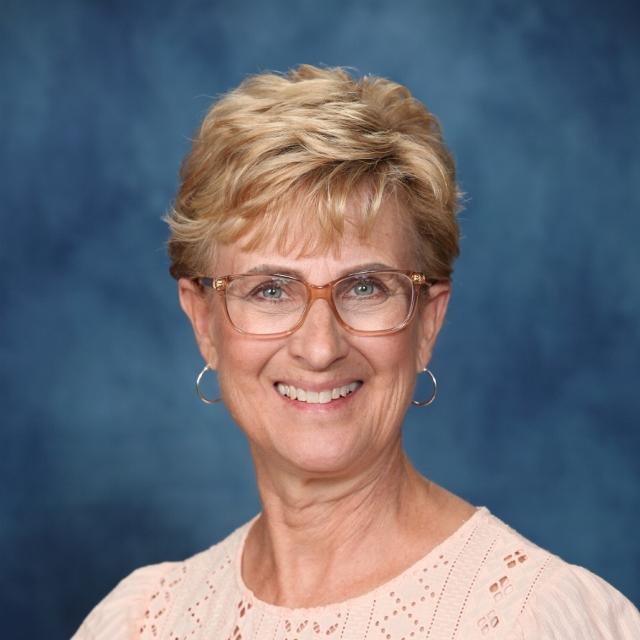 Cathy Kepshire's Profile Photo