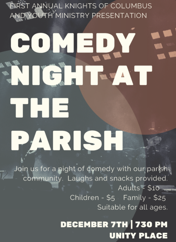 Comedy Night at the Parish.png
