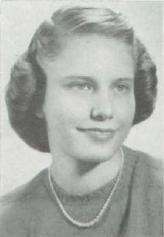 Carol Habeck