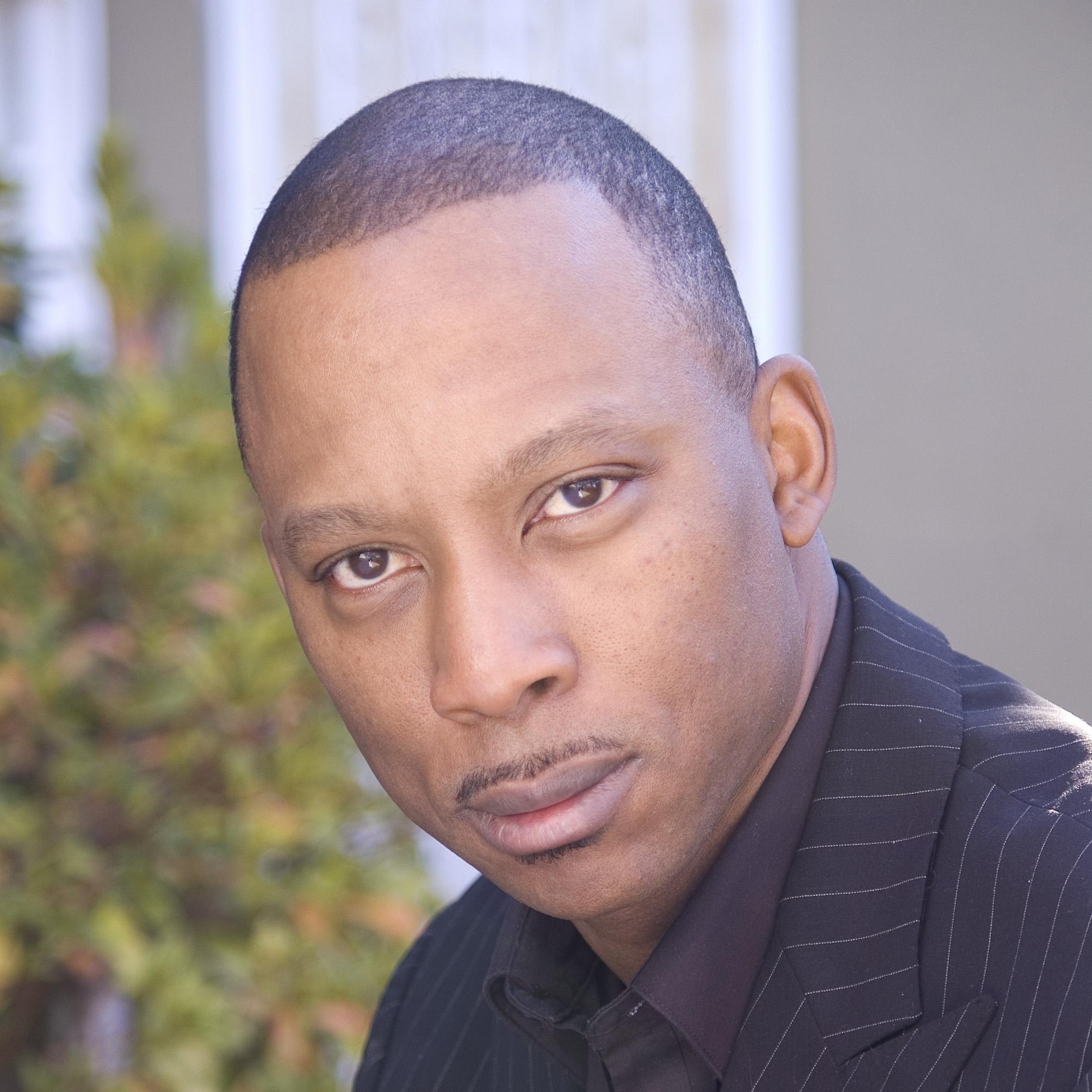 Vincent Womack's Profile Photo