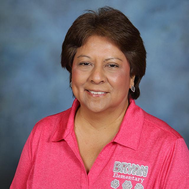Sonia Mendoza's Profile Photo