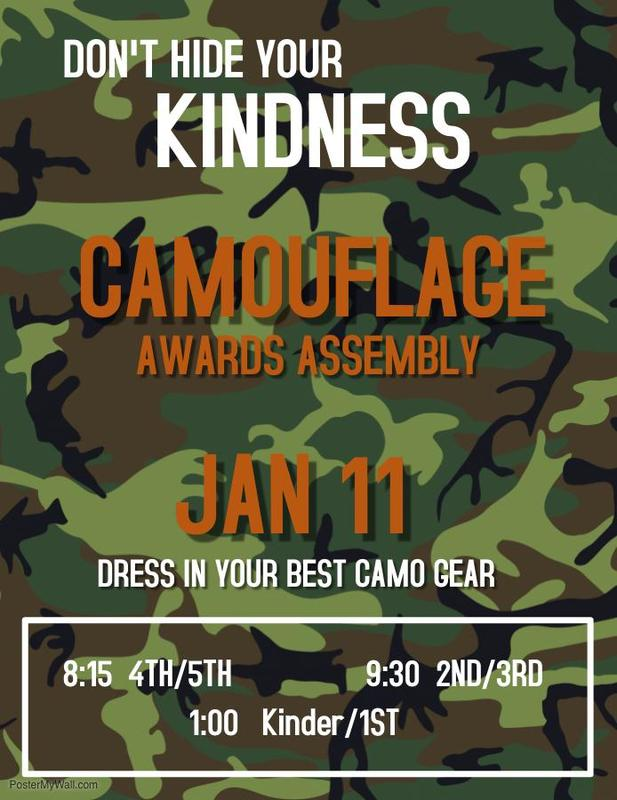 Camo Awards Assembly - Made with PosterMyWall (1).jpg
