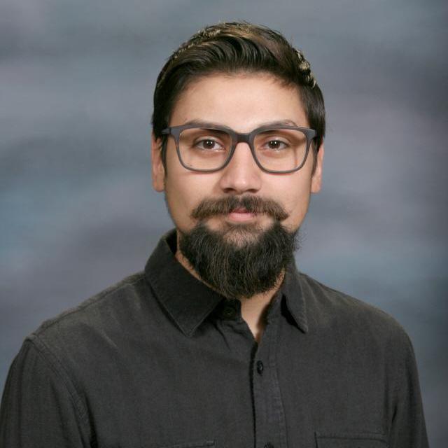 David Nunez's Profile Photo