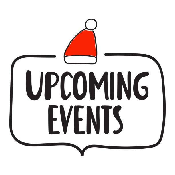 December Events Thumbnail Image