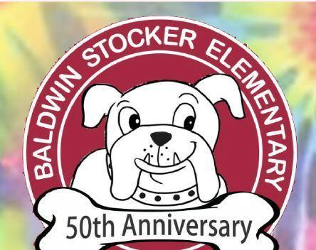 Baldwin Stocker Logo