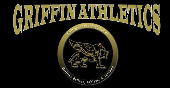 Griffin Athletics 2021-22 Information Featured Photo