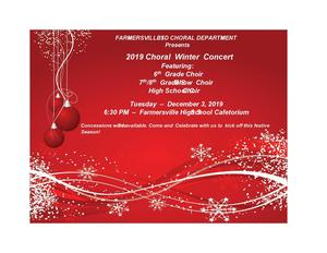 2019 FISD Winter Choral Concert Flyer_Page_1.jpg