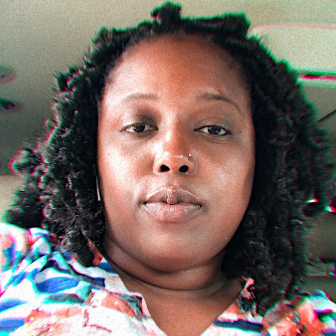 Dekesha Wallace's Profile Photo
