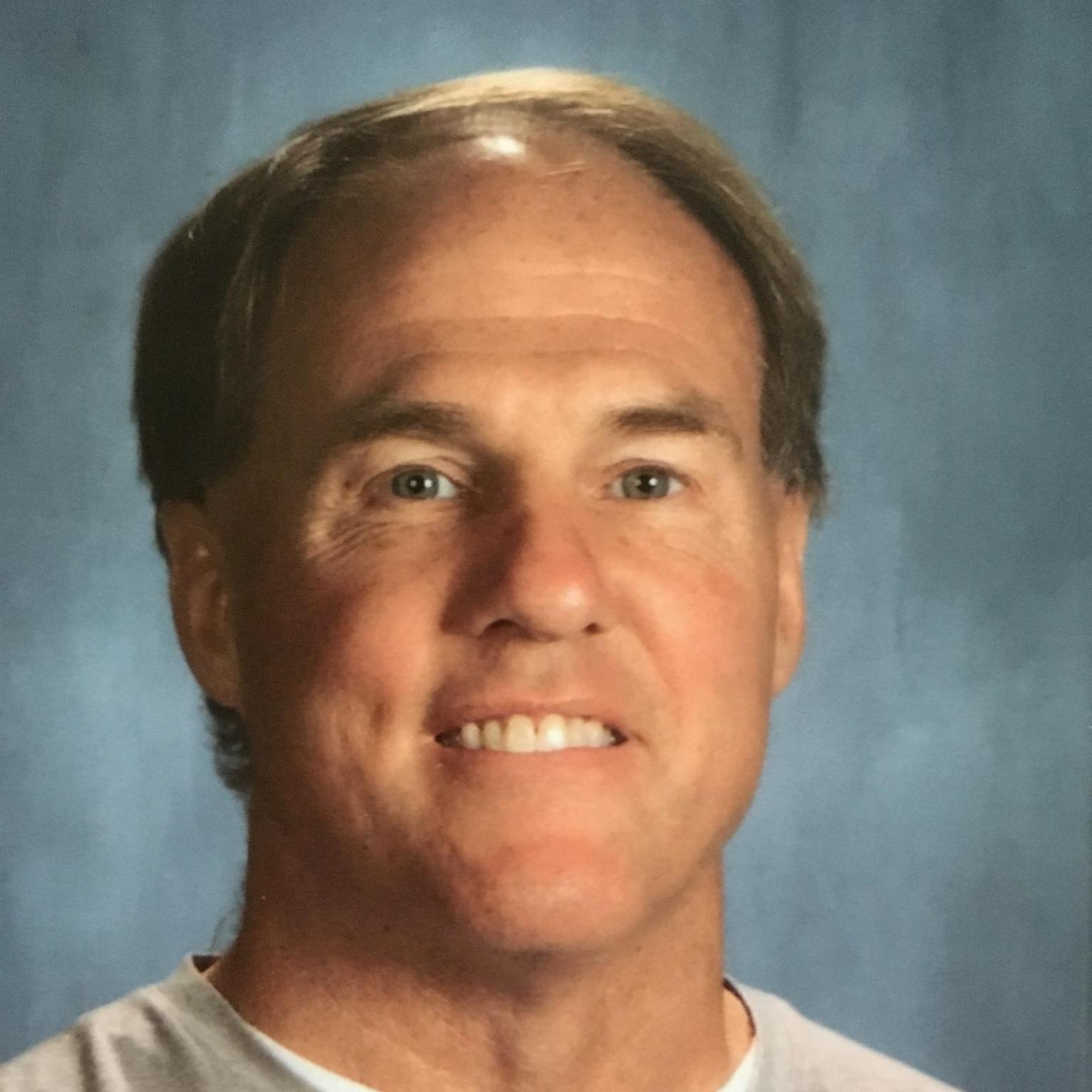 Willard Templeman's Profile Photo