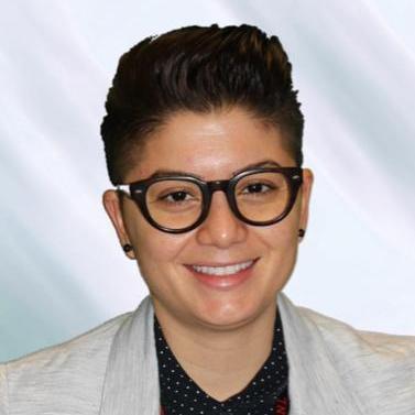 Marluy Izaguirre Born's Profile Photo