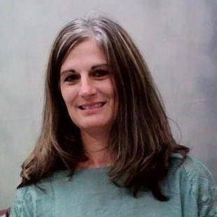 Sarah Maze's Profile Photo