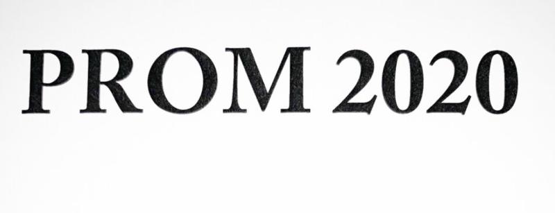 Prom 2020 Update Featured Photo