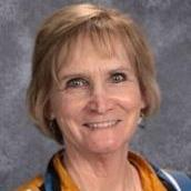 Patrice Heuring's Profile Photo