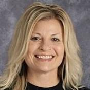 Lanae Chase's Profile Photo
