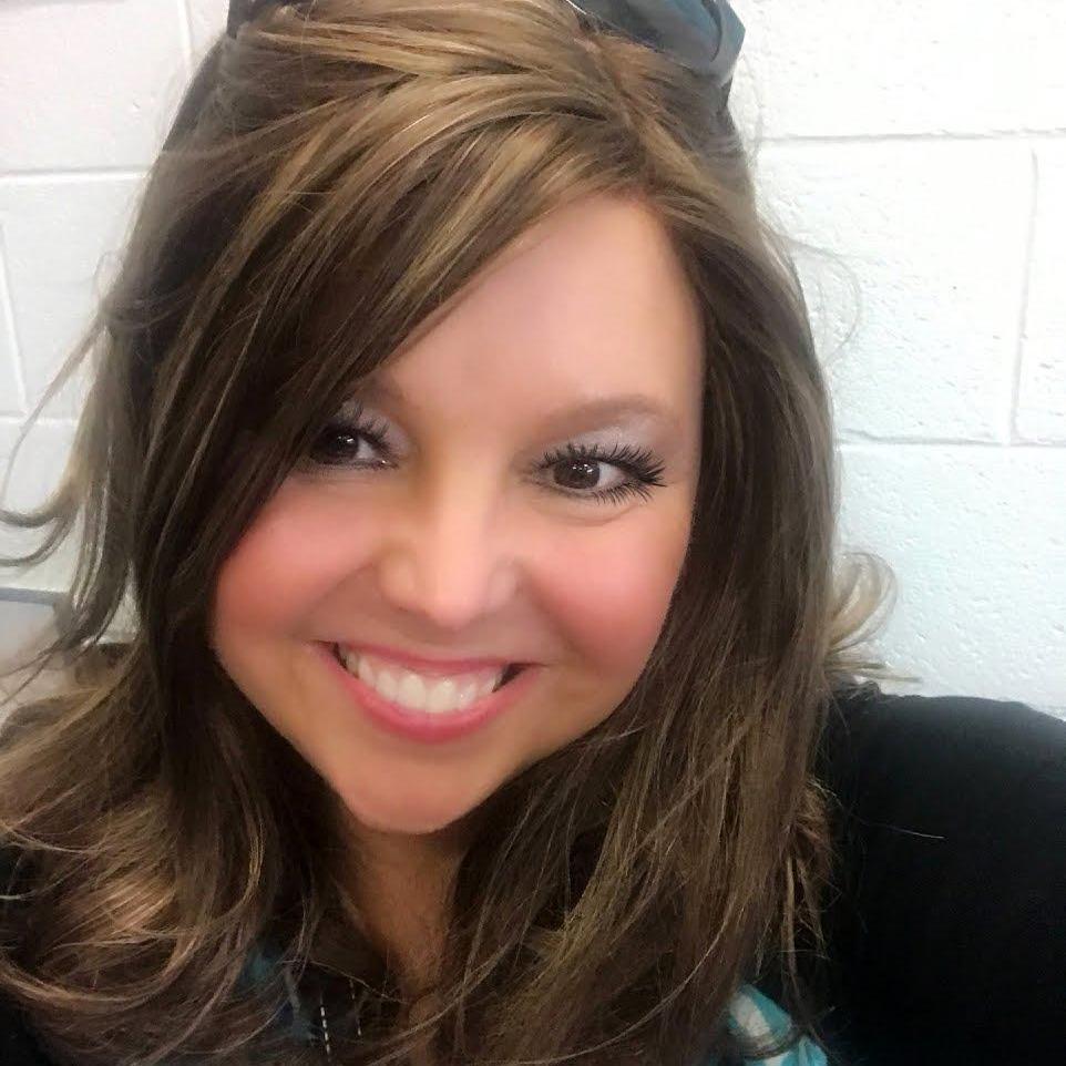 Ivy Hernandez's Profile Photo