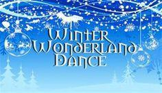 d7c664405660a4ec99f405a4745a1ee3--father-daughter-dance-logo-images.jpg