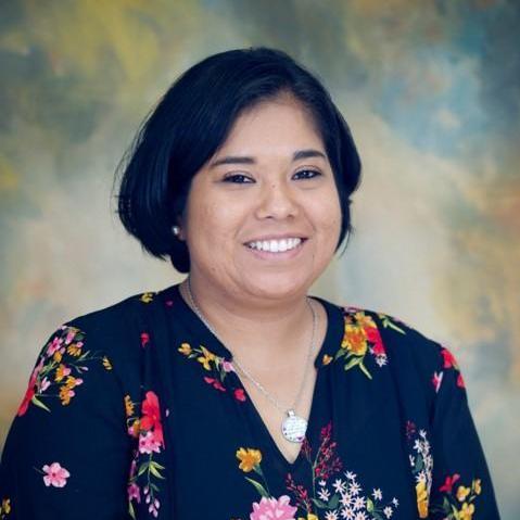 Daisy Grimaldo's Profile Photo