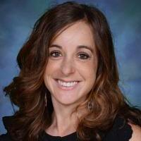 Keena Gathers's Profile Photo