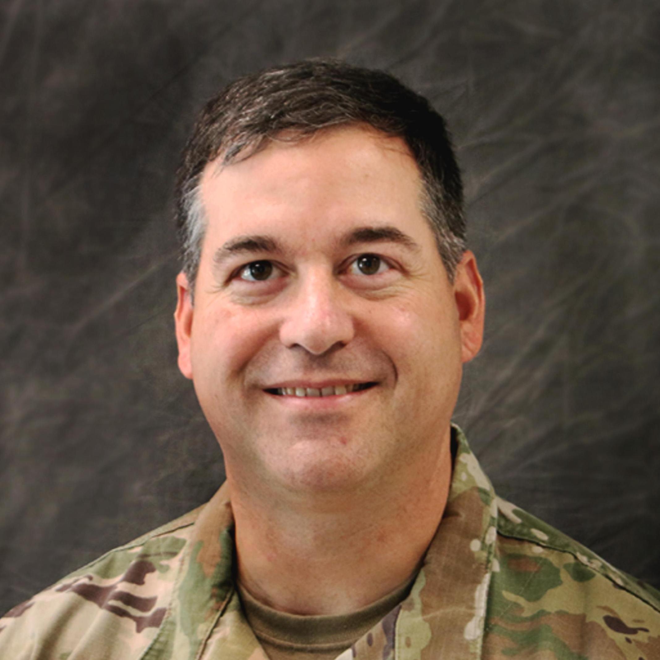 Bryce Frederickson's Profile Photo