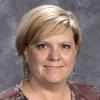 Andrea Baugh's Profile Photo