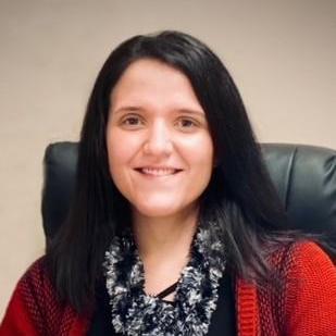Jennifer Floyd's Profile Photo