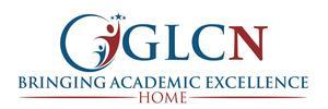 GLCN Logo vs 8.jpg