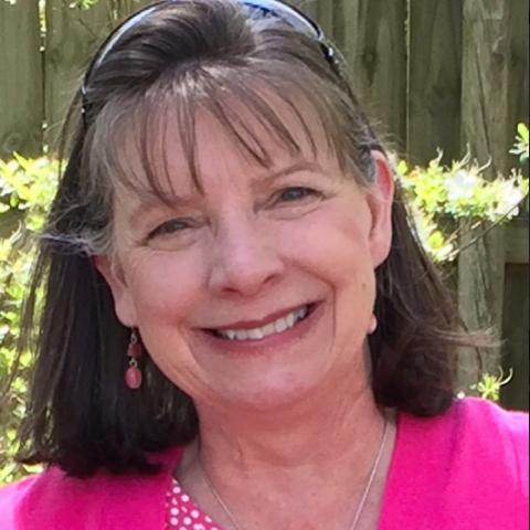 Kathy Orr's Profile Photo
