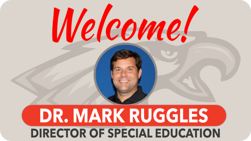 Argyle ISD Board Approves Hiring of New Director of Special Education Thumbnail Image