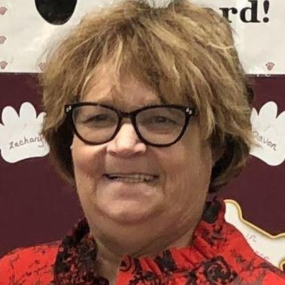 Janet Phillips's Profile Photo