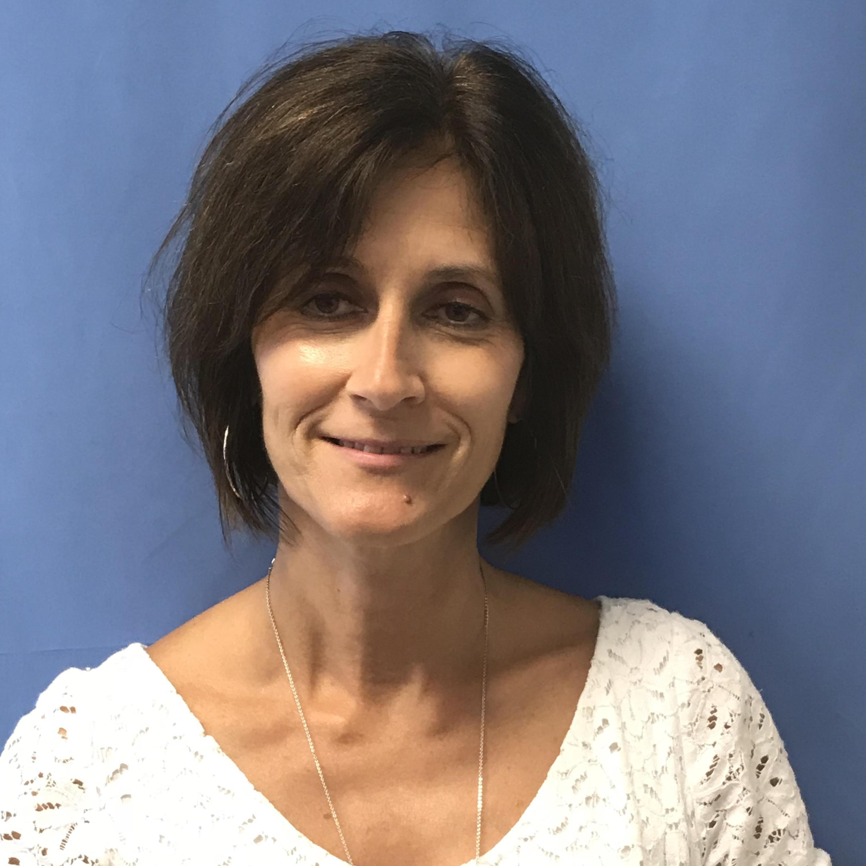 Bobbie Jo Verrone's Profile Photo