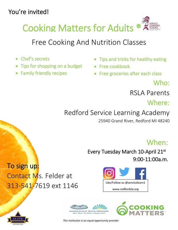 Approved RSLA Cooking Matters Flyer.jpg