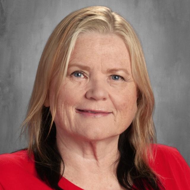 Chandra Walker's Profile Photo