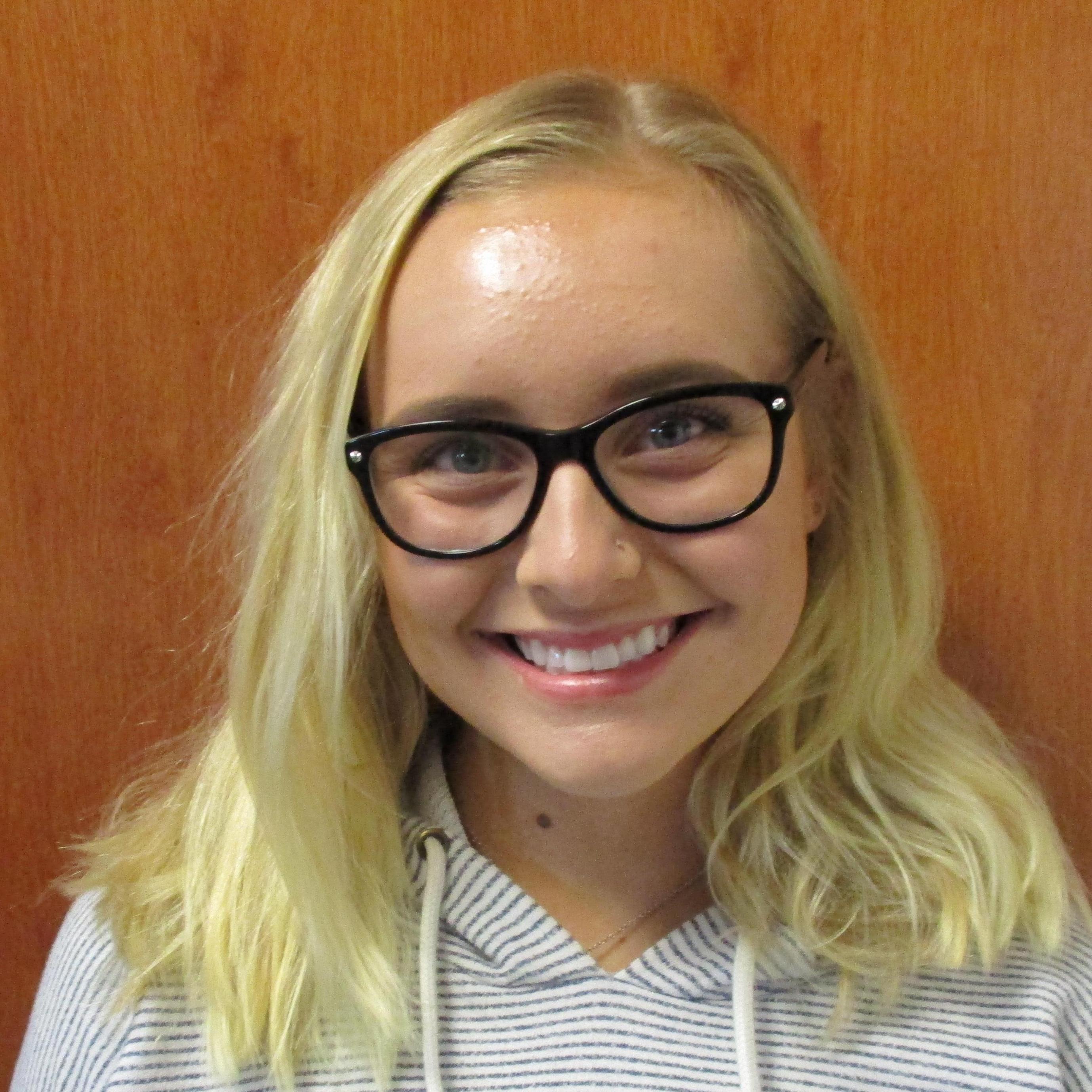 Bobbi Jo Wallace's Profile Photo
