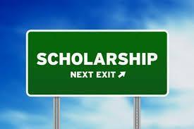 scholarship clip art 3430489329084-28.jpg