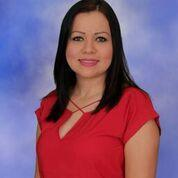Sandra Cervantes's Profile Photo