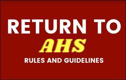 Return to AHS