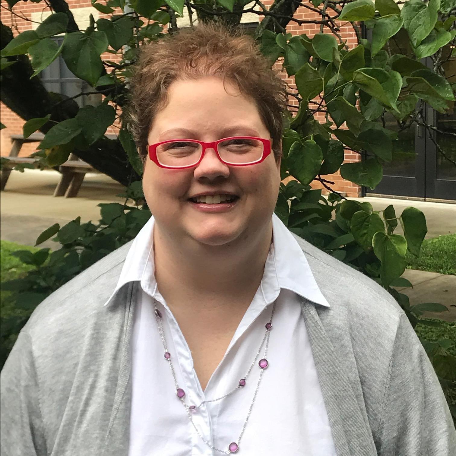 Nancy Ann Thompson's Profile Photo