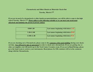 Process for the Coronavirus school Closure 3-15-2020_Page_1.jpg