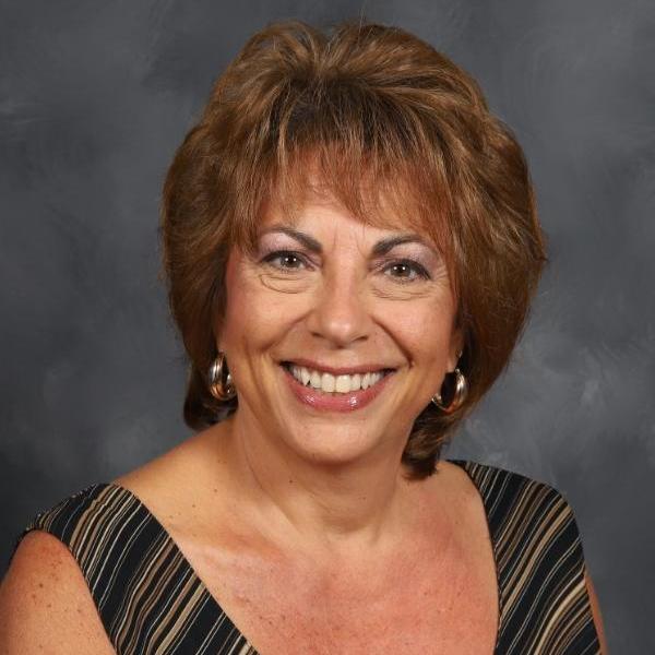 Tracey Testa's Profile Photo