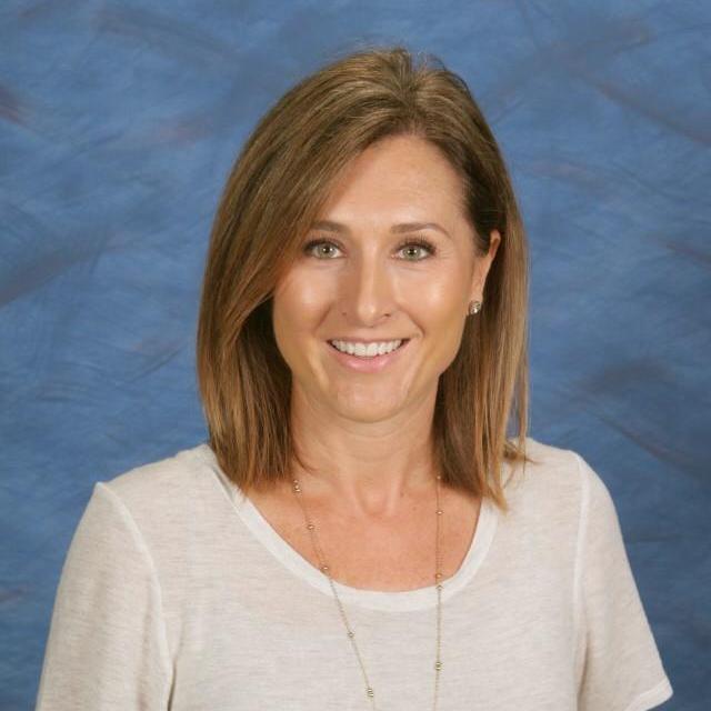 Heather Bischof's Profile Photo