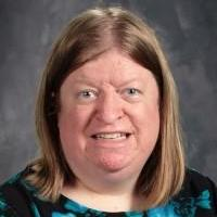 Denise Fournier's Profile Photo
