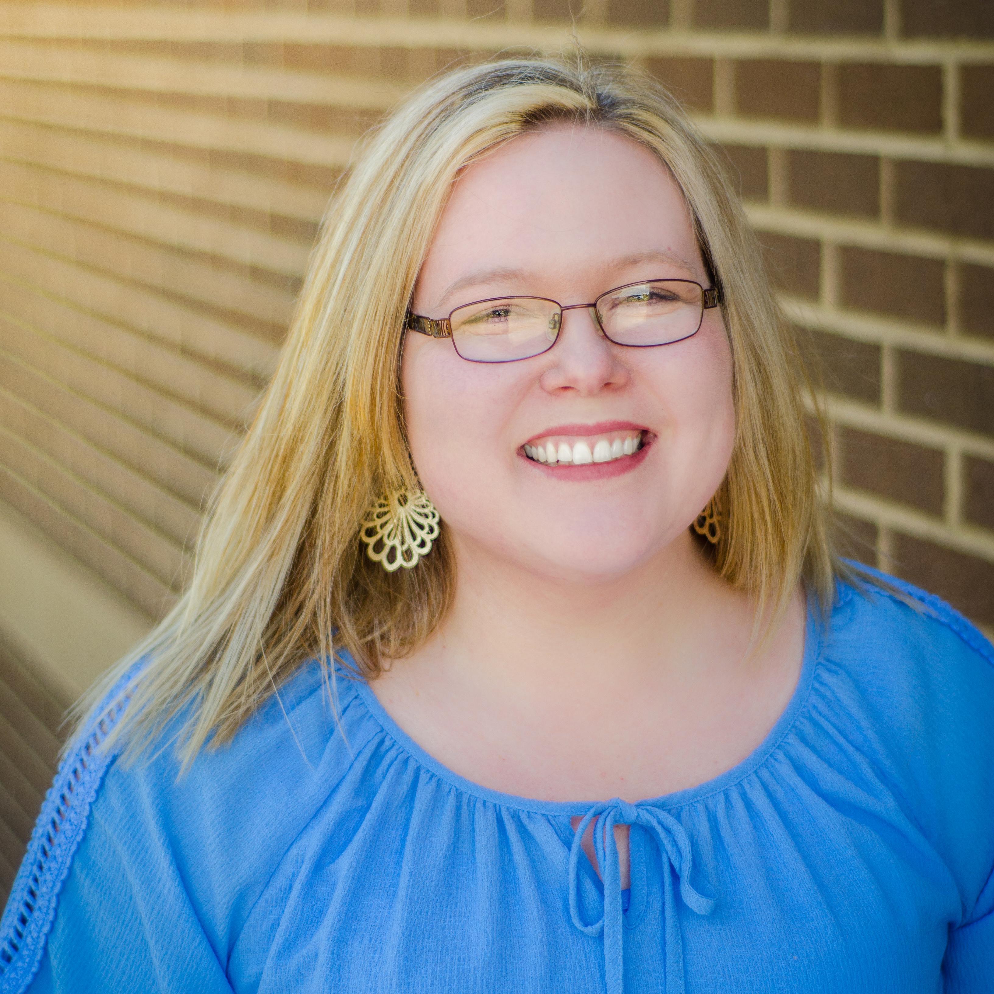 Donia Rowe's Profile Photo