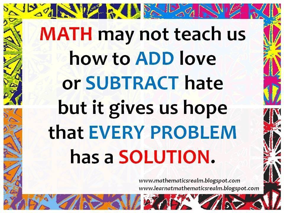 Ms. Sakarakis Grade 7 Math