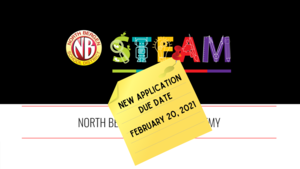 steam academy update