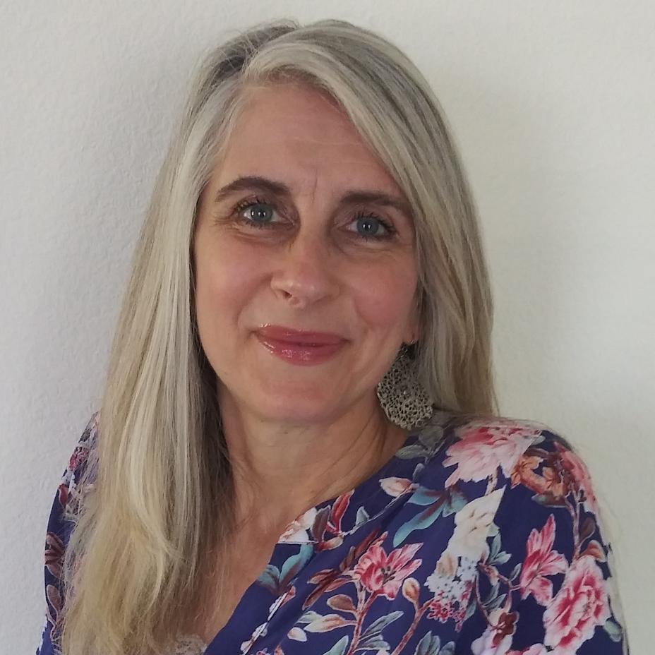 Elizabeth Sullivan's Profile Photo