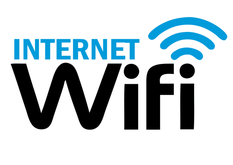 Internet Resources for Families without WiFi. (Click Here) Featured Photo
