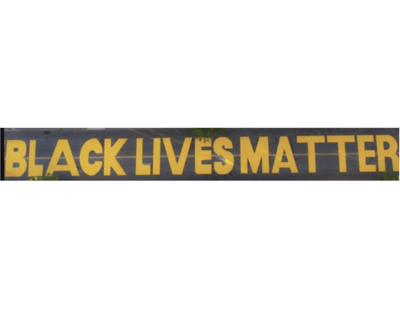 Chula Vista Learning Community Charter Schools' Response to Black Lives Matter Featured Photo