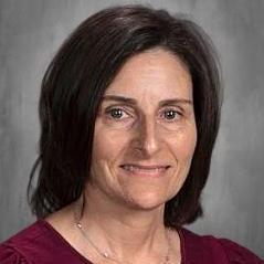 Christi Hood's Profile Photo
