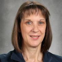 Debra Prakobkij's Profile Photo