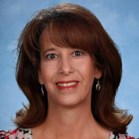 Stacie Wiskel's Profile Photo